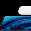 OPPO在手机的闪充领域的深厚实力和长远眼光