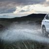 创新纯电动BMW iX3依然是一辆原汁原味的宝马