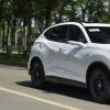 A-Spec版的新款Acura CDX上市
