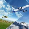 微软的飞行模拟器将在8月18日正式上架配置现在也已经公布