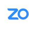 软硬两手抓Zoom布局硬件领域提速