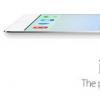 新款的iPadAir屏幕可能是10.8英寸版本的