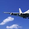 波音737Max终于要复飞了你敢坐吗