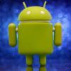 前Android手机内存早已突破两位数高端旗舰最高达到了16GB内存