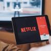 外界在提到他们的业务时仍然爱用中国Netflix和迪士尼来类比