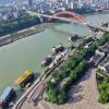 翠屏区积极为助推成渝地区双城经济圈建设贡献应急管理力量