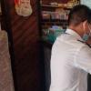 宜宾市努力营造有利于未成年人健康成长的良好文化市场环境