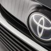 丰田希望能在2025年前量产固态电池