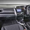 7辆明智的二手小型汽车每辆价格低于R160000