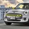 适用于SA的新MiniCooperSE两款车型的全价发布