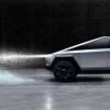 特斯拉将在得克萨斯州建造Cybertruck工厂