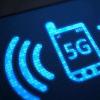 5G时代手机行业的全面战争正在悄然打响
