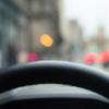 男子使用智能手推车入侵GoogleMaps交通量