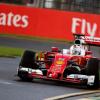 法拉利计划为F1赛车设计3D打印活塞