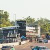 达尔文超级跑车揭幕战将推迟一周