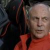 申肯错过达尔文超级跑车回合