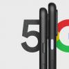 像素55G将于今年秋天推出