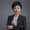 研究院常务副院长黄瑜预计全年商品房销售面积下降5%~6.5%