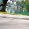 奥迪e-tron成为欧洲最畅销的电动SUV