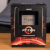 AMD推出适用于工作站PC的64核Threadripper Pro
