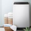 云米智能波轮洗衣机正式开售一键快净轻松洗售999元
