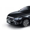 大众或2023年推电动帕萨特新车售价或与在售车持平