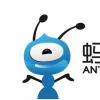 蚂蚁集团最快10月上市目标估值2250亿美元创世界纪录
