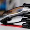 苹果要推出游戏控制器将与Playstation和Xbox竞争