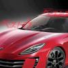 已确认丰田86和斯巴鲁BRZ运动型双门轿跑车的后继产品正在研发中