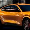 汽车制造商在过去几个月中发布的销售报告显示需求大幅下降