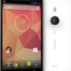 报告称运行Android的合适的诺基亚Lumia设备即将问世