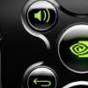 去年NVIDIAShield的后继产品可能会在三周左右的时间内到货