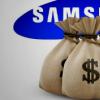 三星宣布新款廉价Galaxy智能手机的定价