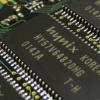 RAM重要吗这是内存最高的Android智能手机