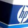 HP平板电脑渲染泄漏边框过多