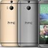 HTCOneM8Mini将于5月首次亮相
