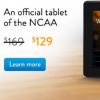 亚马逊限时降价KindleFireHD平板电脑最高可省40美元