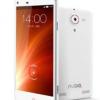 中兴NubiaX6面向中国市场推出