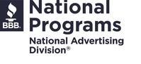 BBB国家计划的国家广告部门启动了NAD综合赛道