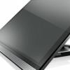 联想ThinkVision28Android驱动的4K智能显示器