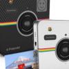 PolaroidSocialmatic将于2014年秋季推出