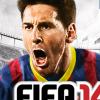 EA免费在Android上发布FIFA14