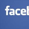 Facebook将CoverFeed带入标准应用程序体验