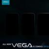 Pantech旗舰店VegaIron将采用HTCOne的三星GalaxyS4