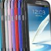星期五疯狂购买2个Android手机套免费获得2个