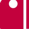 Verizon于4月4日推出LGLucid2