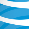 ATT今天宣布亚马逊KindleFireHD89LTE将于4月5日开始提供
