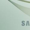 三星将在IFA2013上宣布Note3和GalaxyTab3