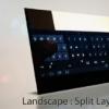 拇指键盘评论平板电脑始终需要的键盘限时优惠百分之50