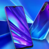 Realme 5 Pro最新更新中充满了新闻